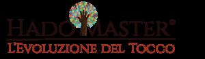 MASTER POST DIPLOMA HADOSHIATSU ®